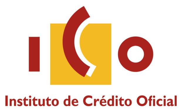 Líneas-ICO-2013