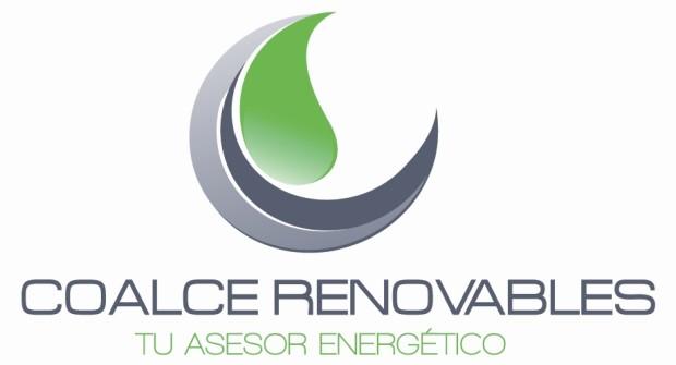 Logo coalcerenovables