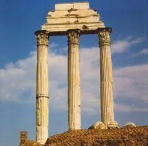 tres pilares vivienda