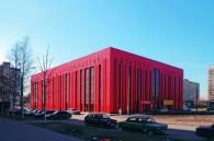 edificio-codigo_de_barras
