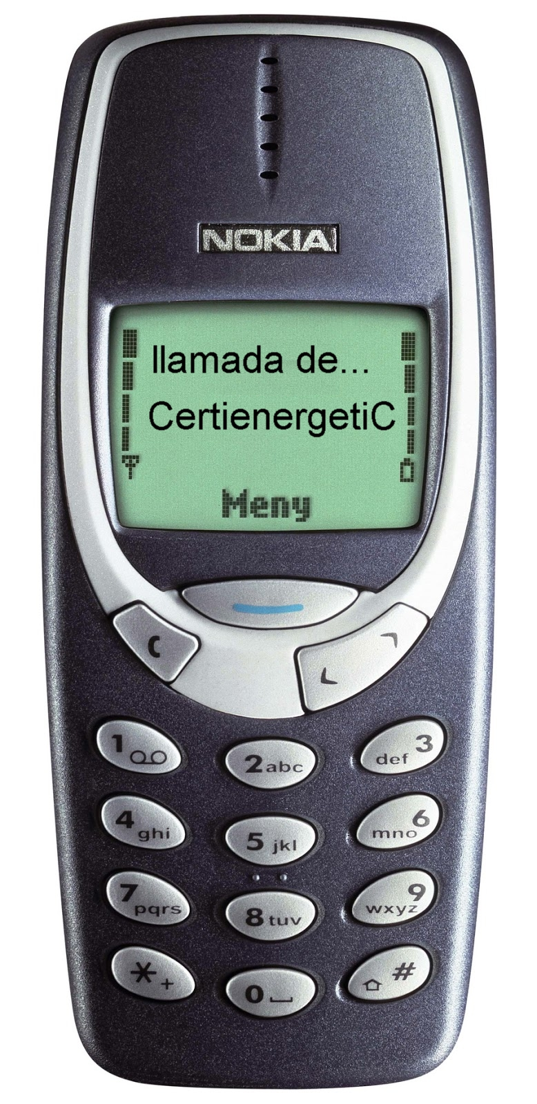 CertienergetiC Nokia2