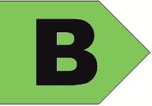 Letra Energetica B
