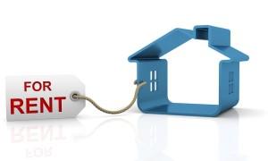 Deducción-alquiler-vivienda-habitual