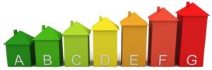 certificacion_energetica_de_edificios