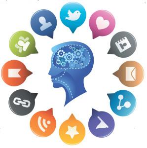 redes-sociales-y-pensamiento-grupal